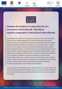 invitatie_126567