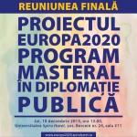 afis_sem_eu_2020