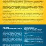 anunt_eu2020_0915