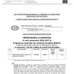 Anunt acreditare_admitere masterat CIDP _1